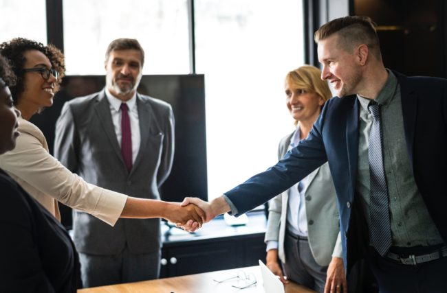 New Technology Agreements   Brian J. Murphy Law Group