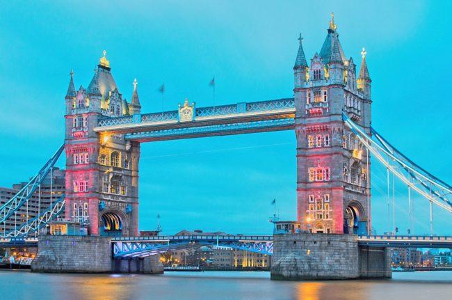 London Film Production | Brian J. Murphy Entertainment Attorney