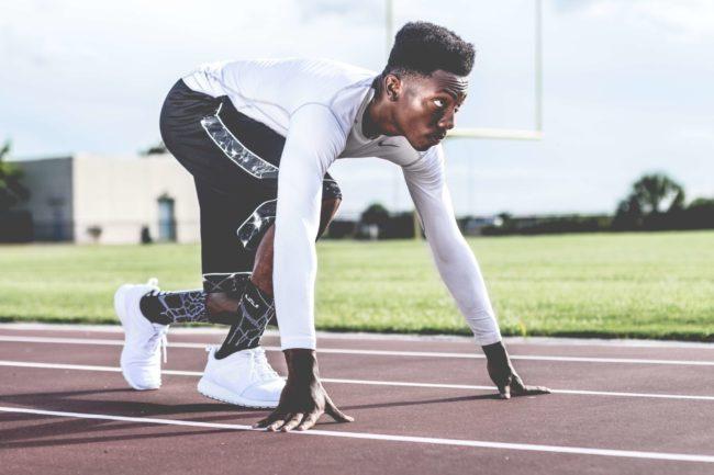 Collegiate Athletes | Student athletes | sports law