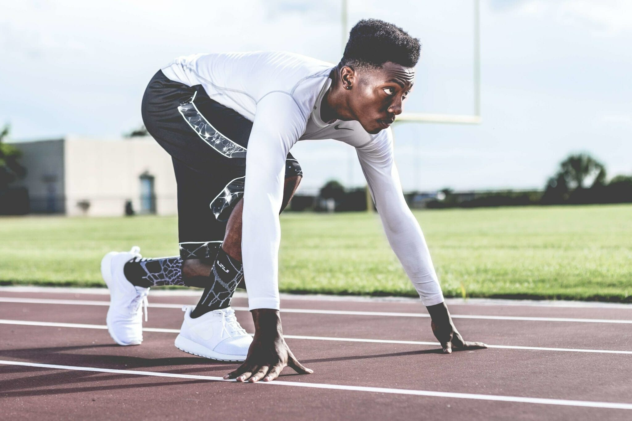 Collegiate Athletes   Student athletes   sports law